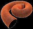 orange-tubing