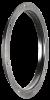 press-angle-ring